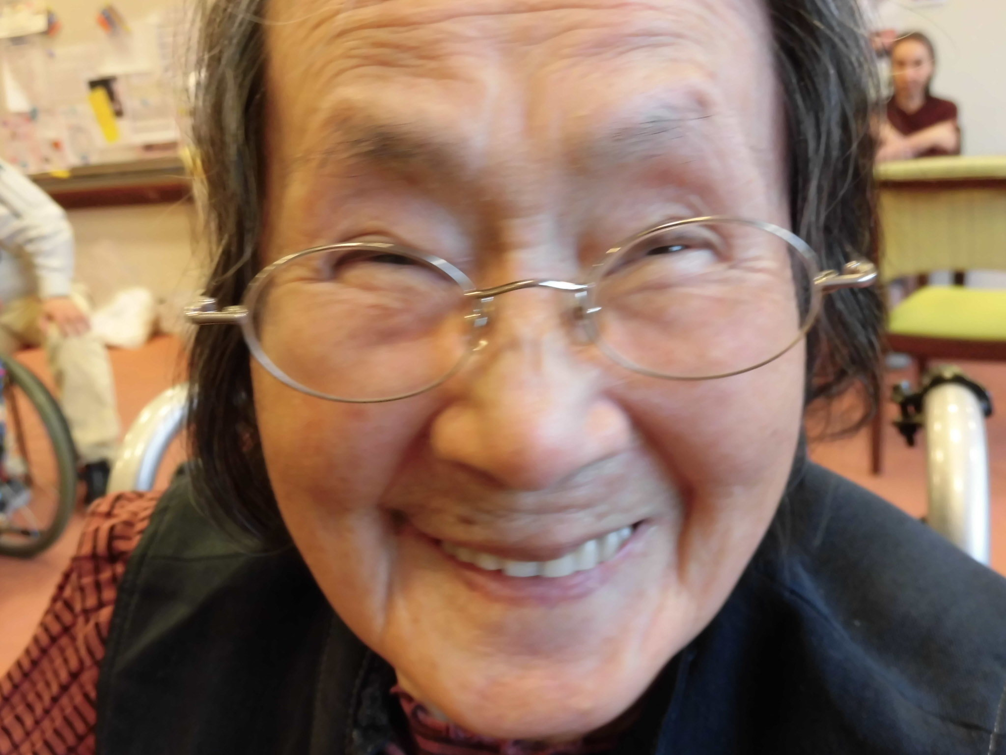 笑顔_e0163042_14583950.jpg