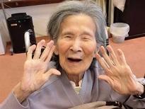 笑顔_e0163042_15044864.jpg