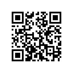 c0333144_18514175.jpg
