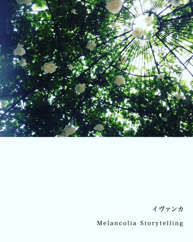 b0072051_09232516.jpg