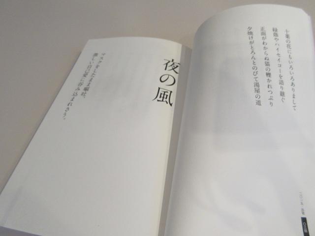 歌舞伎町という坩堝。_f0071480_18383063.jpg