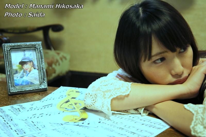 f0367980_20040055.jpg