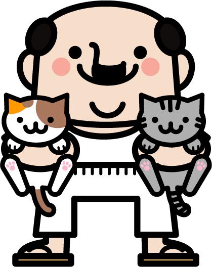 No.3534 5月13日(土):学長に訊け!Vol.206(通巻396)_b0113993_10105470.jpg