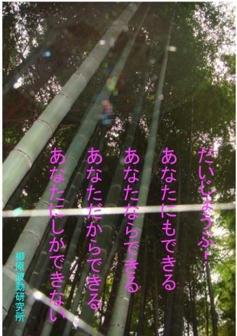 e0078900_03452391.jpg