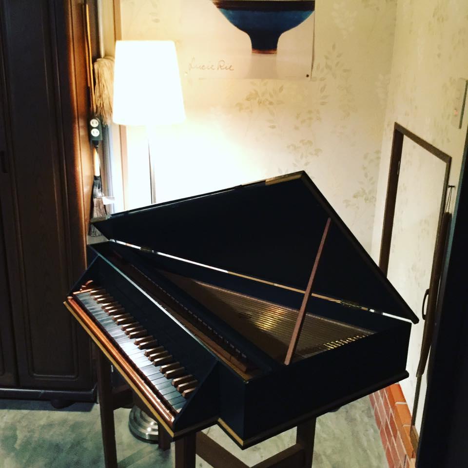 R・ピアノマーケット 2017.5.22_b0169513_14375620.jpg