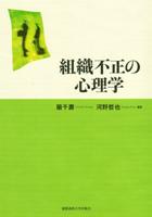 f0361918_10351262.jpg