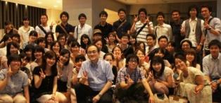 多摩探検隊第100回放送記念同窓会_f0361918_10354199.jpg