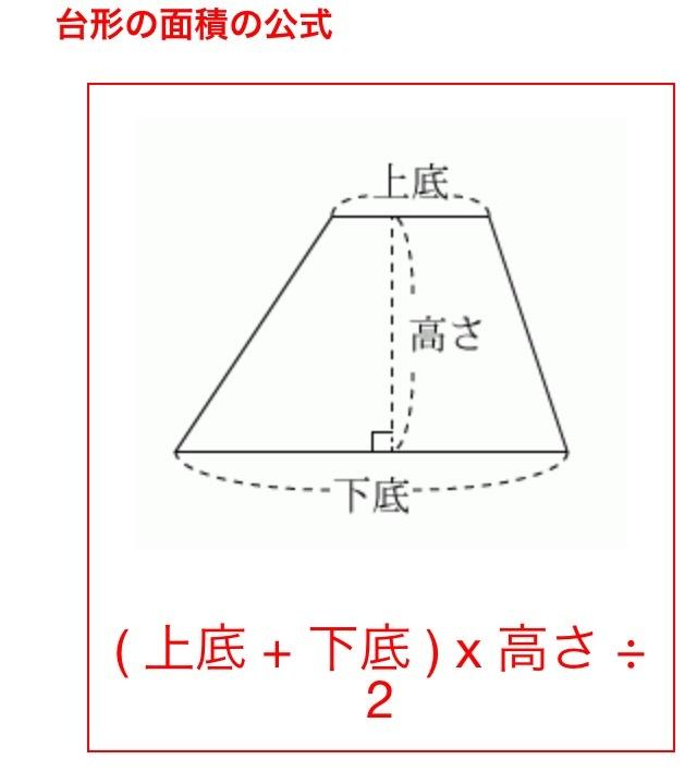 縦、横、右、左、前、後ろ_d0357243_11324659.png