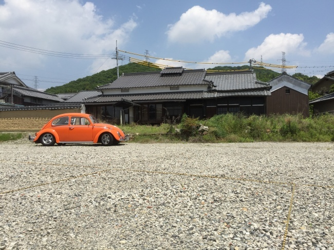 SOLDOUT 明治40年築の姫路の古民家_f0115152_12593452.jpg