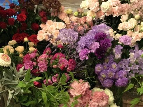 5月14日(母の日)・・・・頑張って終わったら、鹿屋に薔薇を見に行きます🌹_b0137969_07364418.jpg