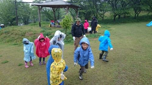 雨。_d0186069_00432516.jpg