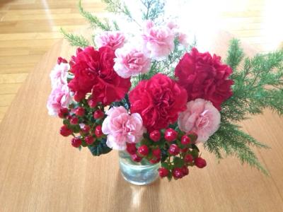 花からのイメージング***_e0290872_16542318.jpg
