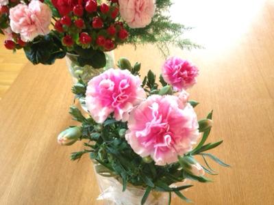 花からのイメージング***_e0290872_16542346.jpg