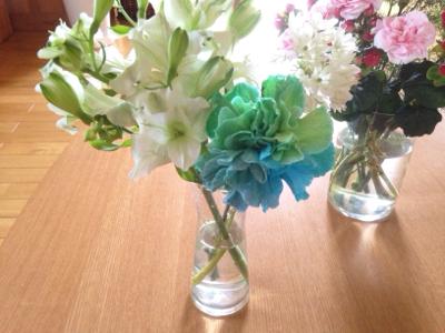 花からのイメージング***_e0290872_16542384.jpg