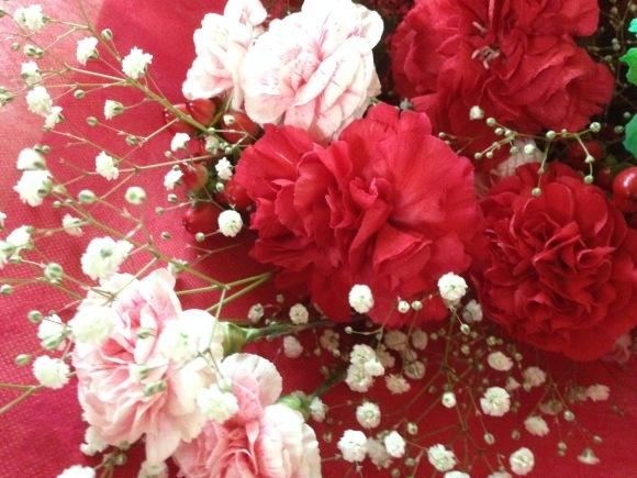 花からのイメージング***_e0290872_17090128.jpg