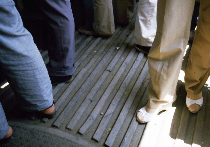 1986年の北京の街道光景_c0182775_14155735.jpg
