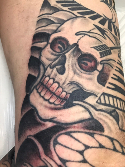 Tattoos_c0198582_17531916.jpg