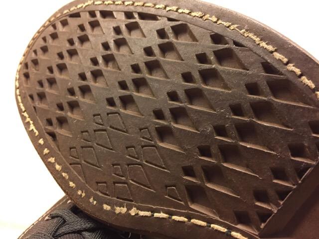 5月17日(水)大阪店ヴィンテージ&スニーカー入荷!#1 VintageSneaker編!20~30\'sBlackHi&ChuckTaylor!!_c0078587_19493194.jpg