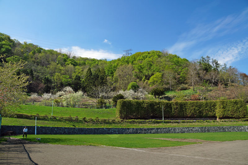 西野西公園_d0162994_09570595.jpg