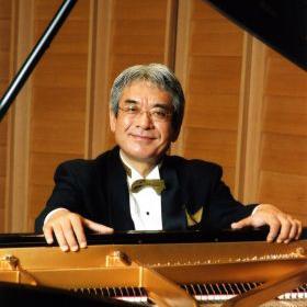 羽田健太郎(1949~2007) : 有名人の墓巡り~昭和の著名人と出会う旅~