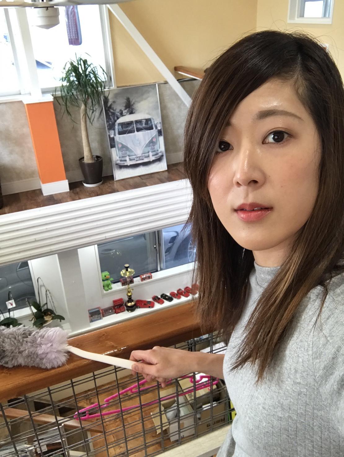 5月15日(月)TOMMY BASE ともみブログ☆レクサス ハイエース カスタム!!_b0127002_09583859.jpg