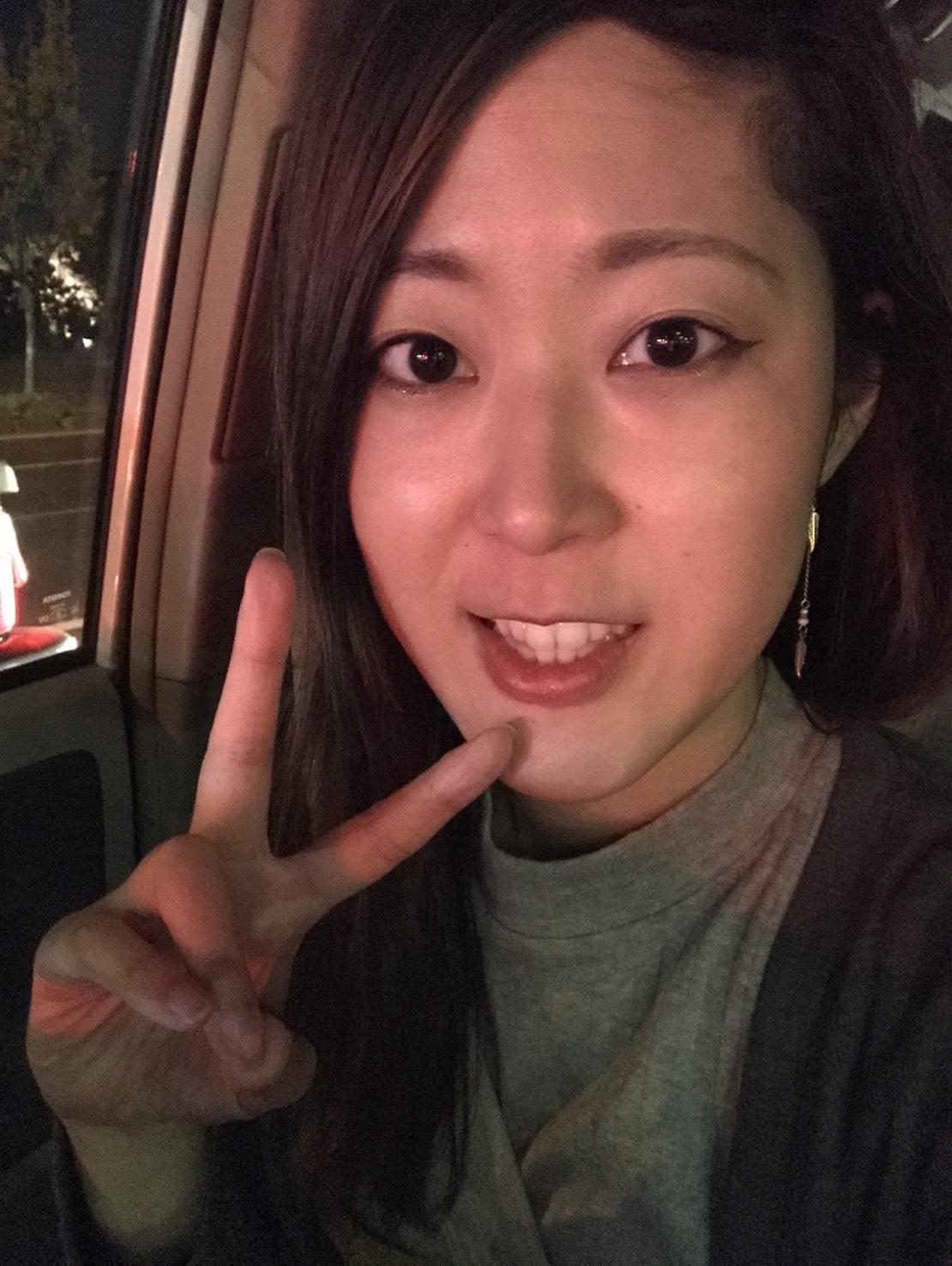 5月15日(月)TOMMY BASE ともみブログ☆合同誕生日会特別篇!!_b0127002_11153751.jpg