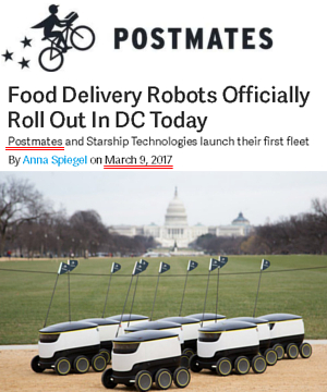 Postmateのフード・デリバリー・ロボット?!_b0007805_22583732.jpg