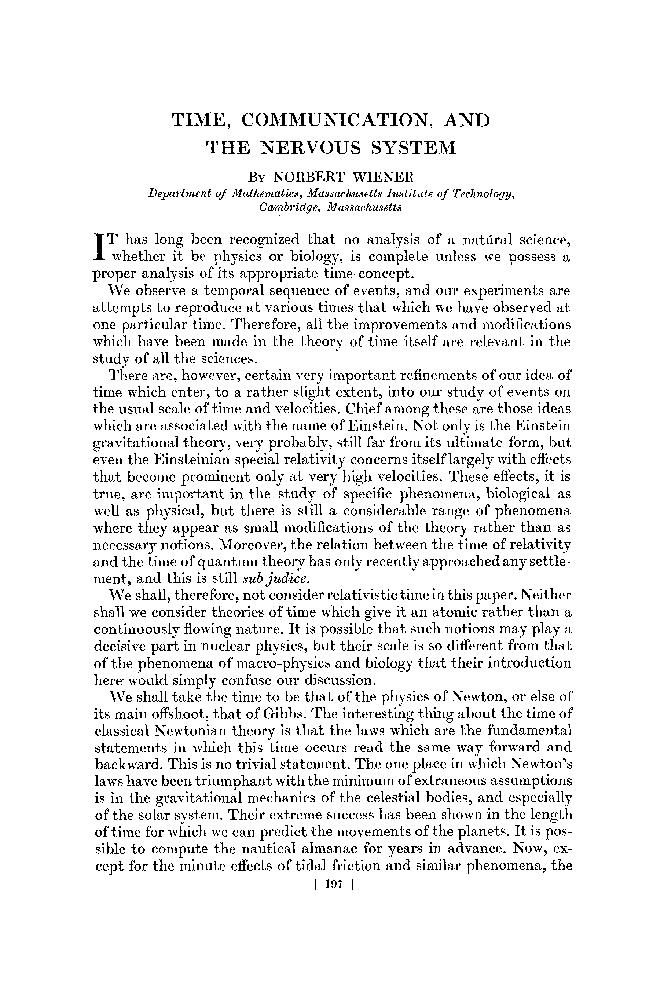 「70年目のサイバネティックス」裏話:ウィーナーは生まれ変わりを信じていた!_a0348309_13563226.png