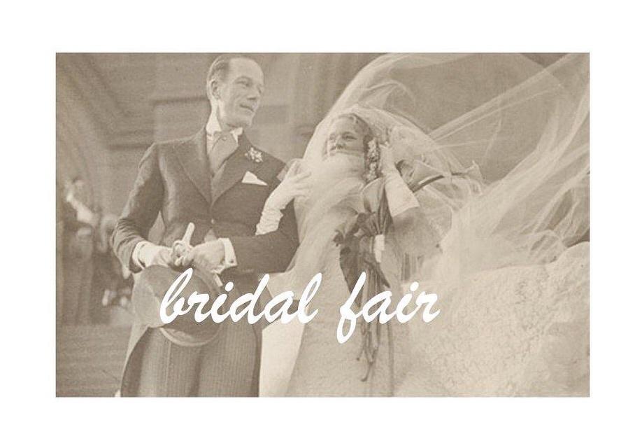 bridal fair_f0335217_20255721.jpg