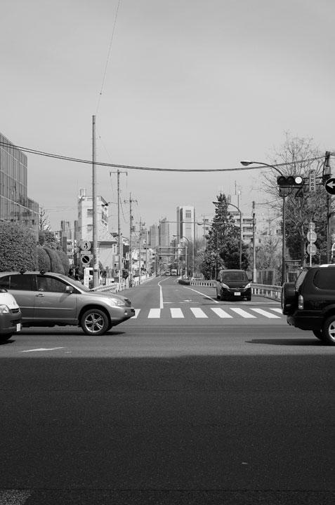神田川笹塚支流跡をあるく2017-3_b0058021_22211859.jpg