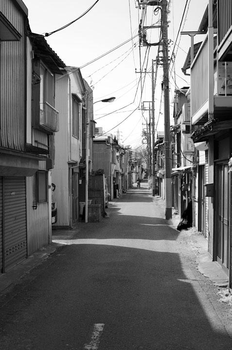 神田川笹塚支流跡をあるく2017-3_b0058021_2221207.jpg