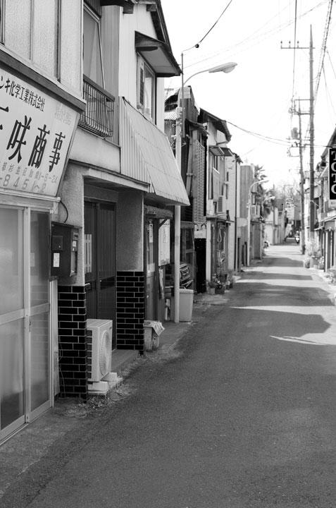 神田川笹塚支流跡をあるく2017-3_b0058021_22212088.jpg
