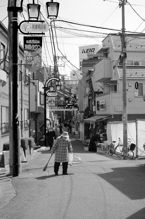 神田川笹塚支流跡をあるく2017-3_b0058021_22212290.jpg