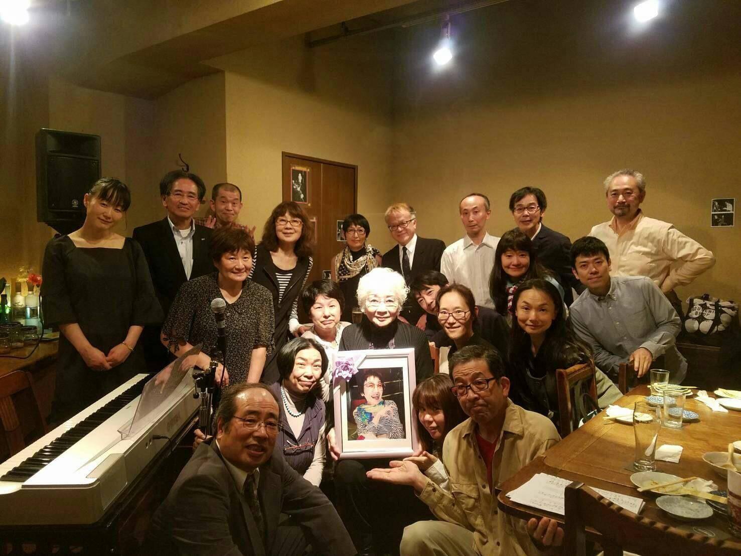 宮本貞子先生のお別れの会_a0163623_22560628.jpg