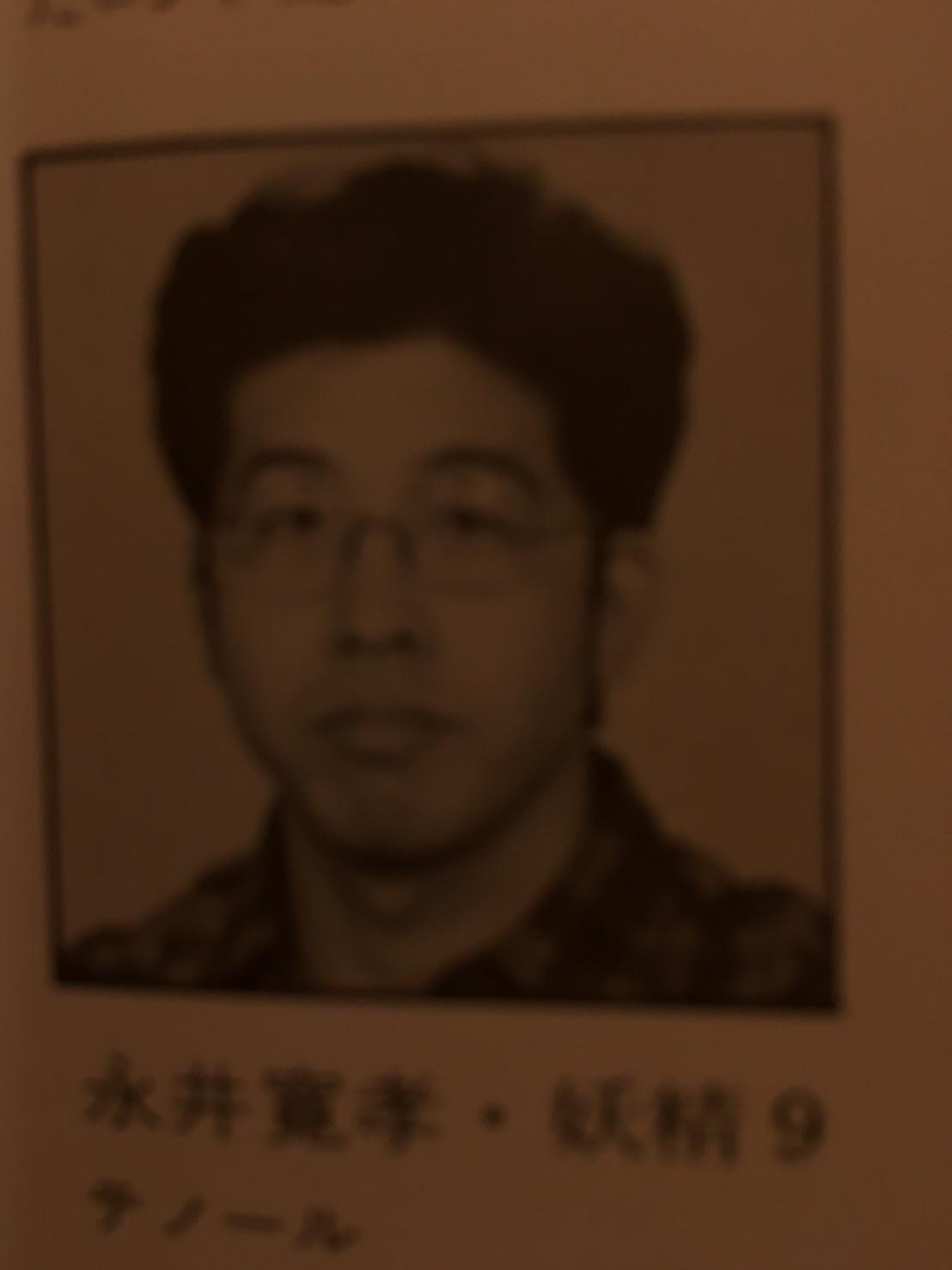 宮本貞子先生のお別れの会_a0163623_22561971.jpg