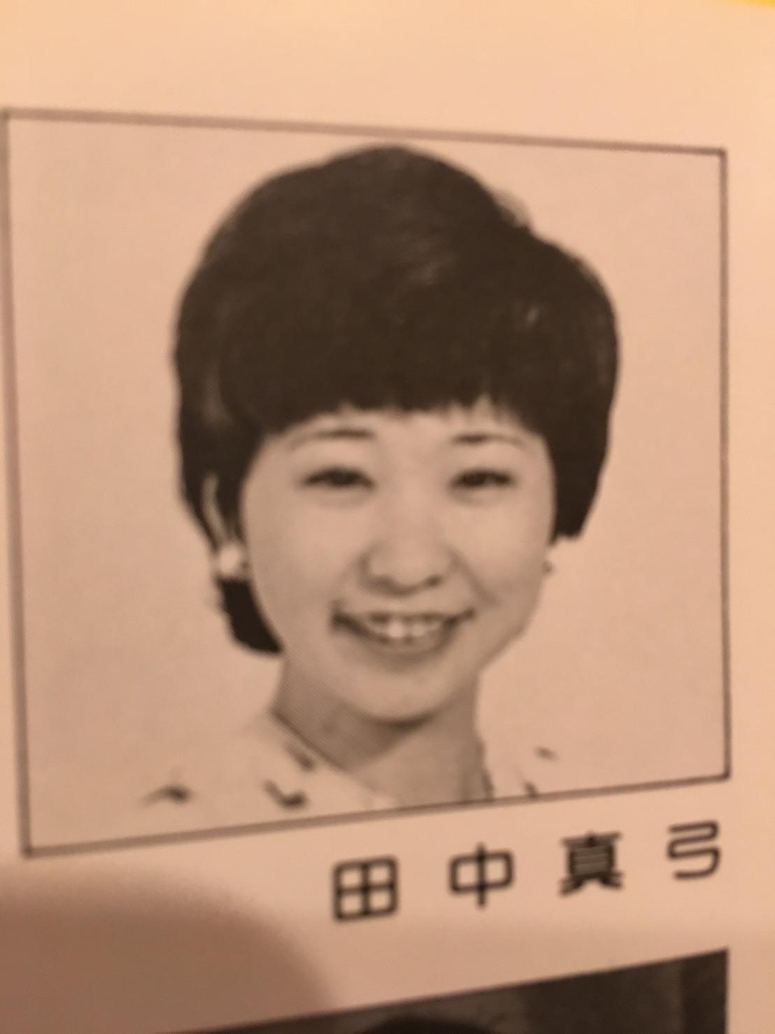 宮本貞子先生のお別れの会_a0163623_22562151.jpg