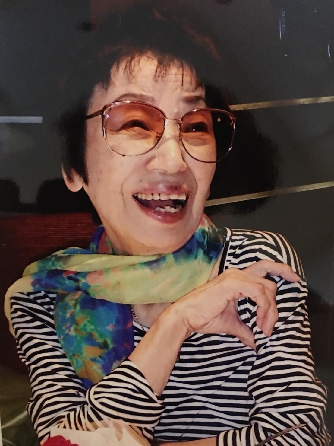 宮本貞子先生のお別れの会_a0163623_22563855.jpg