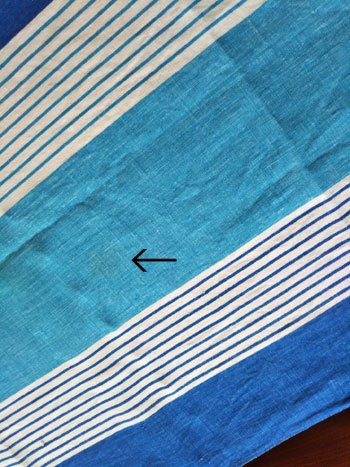 fabric_c0139773_15282681.jpg