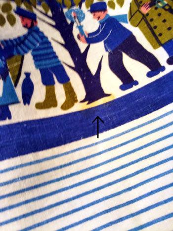 fabric_c0139773_15283615.jpg