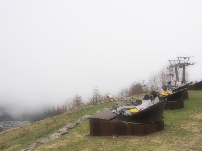 家族旅行、清里高原へ。_c0197578_09330532.jpg