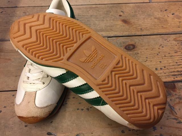 5月17日(水)大阪店ヴィンテージ&スニーカー入荷!#1 VintageSneaker編!20~30\'sBlackHi&ChuckTaylor!!_c0078587_0243080.jpg