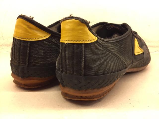5月17日(水)大阪店ヴィンテージ&スニーカー入荷!#1 VintageSneaker編!20~30\'sBlackHi&ChuckTaylor!!_c0078587_091196.jpg