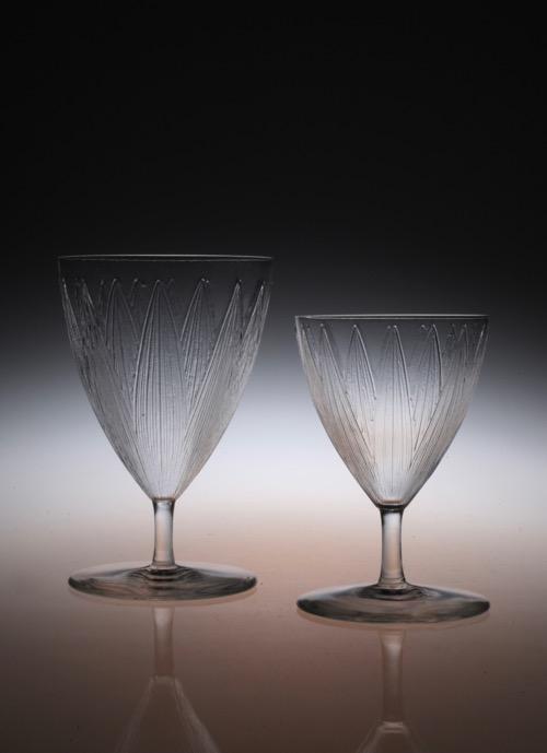 "Rene Lalique \""LOTUS\""_c0108595_22573326.jpg"
