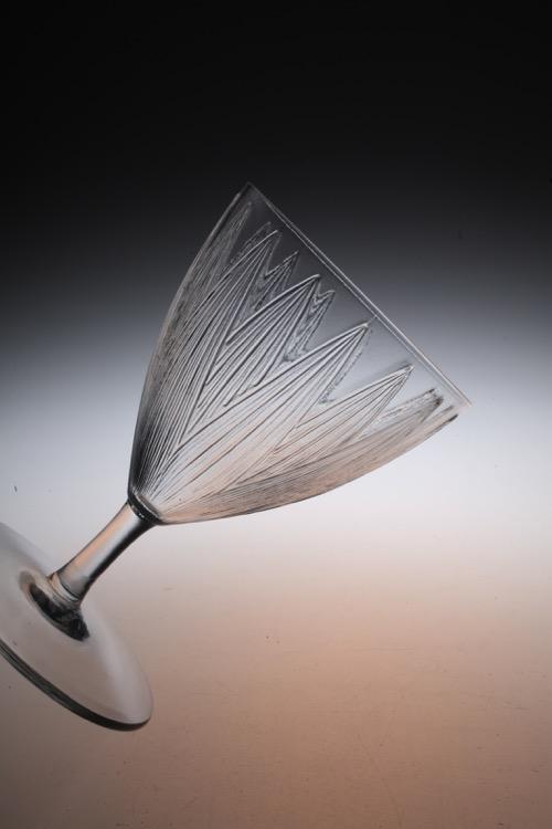 "Rene Lalique \""LOTUS\""_c0108595_235174.jpg"