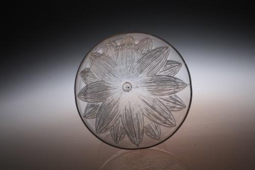 "Rene Lalique \""LOTUS\""_c0108595_2364934.jpg"