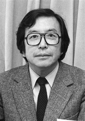 吉田直哉(1931~2008) : 有名人の墓巡り~昭和の著名人と出会う旅~
