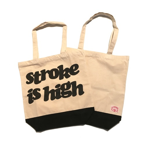 STROKE. NEW ITEM!!!!!_d0101000_18244836.jpg