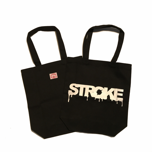 STROKE. NEW ITEM!!!!!_d0101000_1826880.jpg
