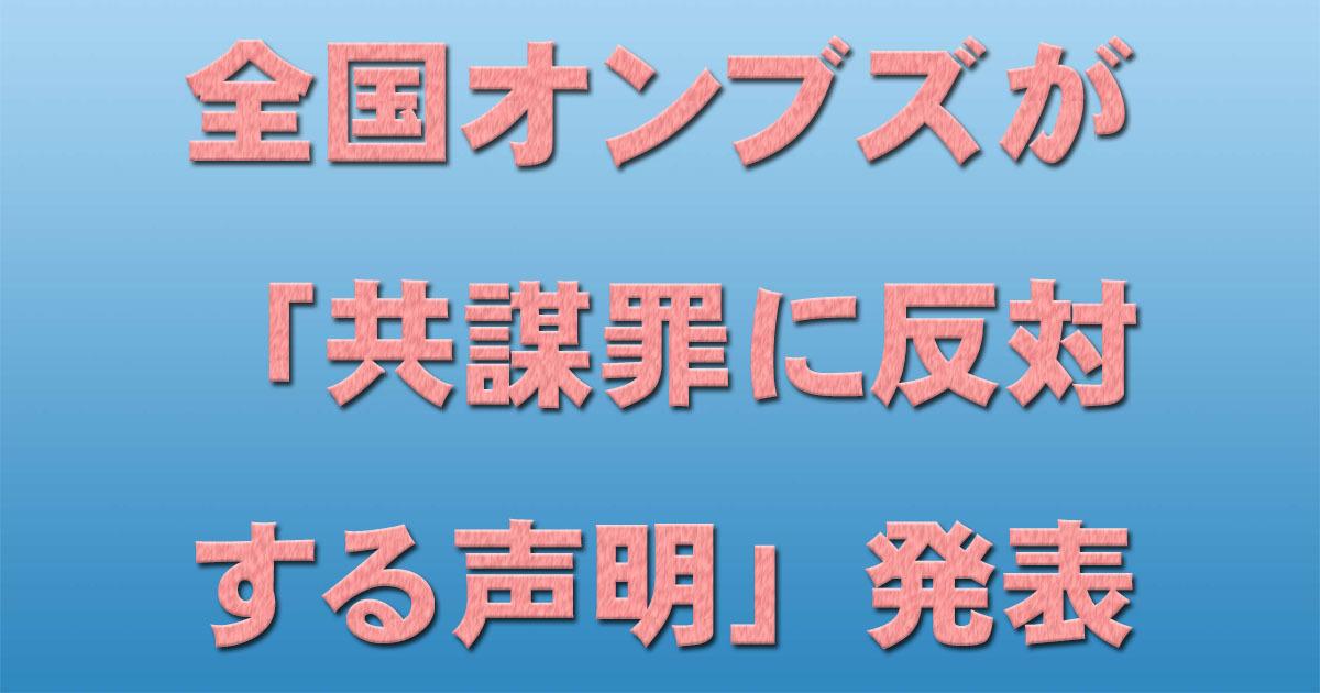 d0011701_10255268.jpg