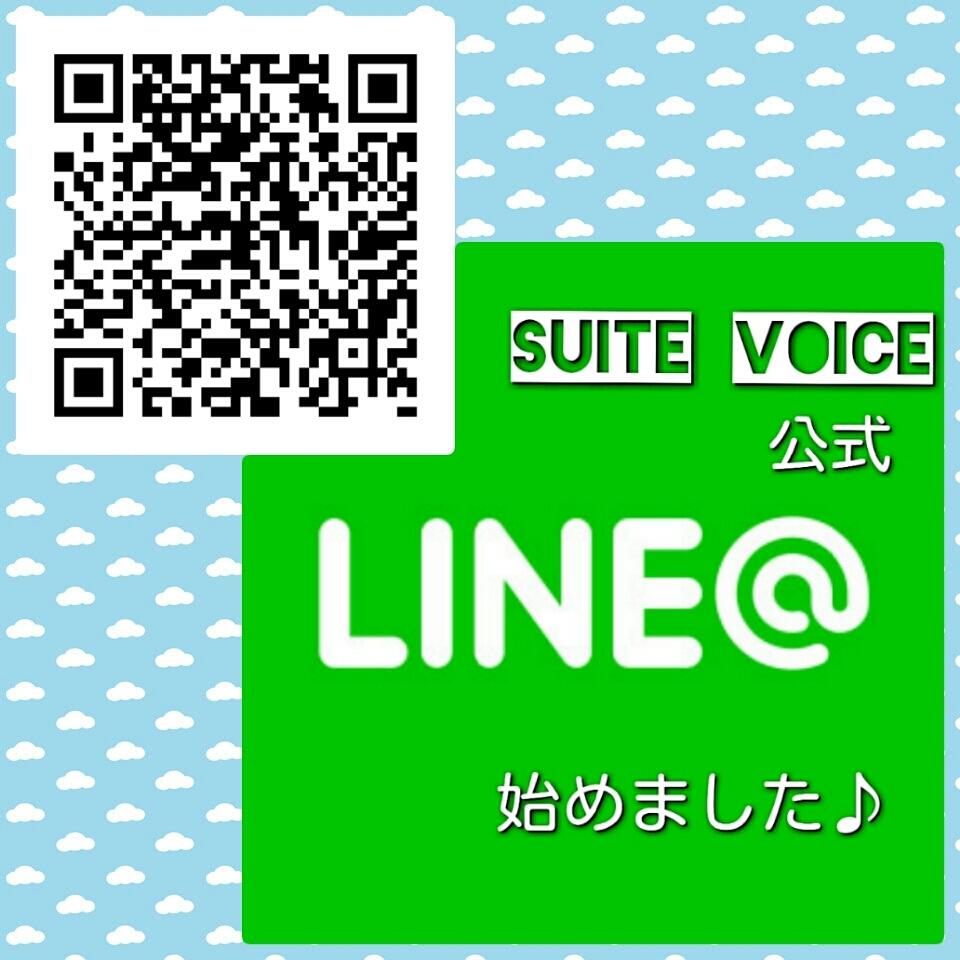 f0143504_10131941.jpg